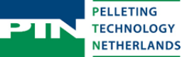 Pelleting Technology Netherlands