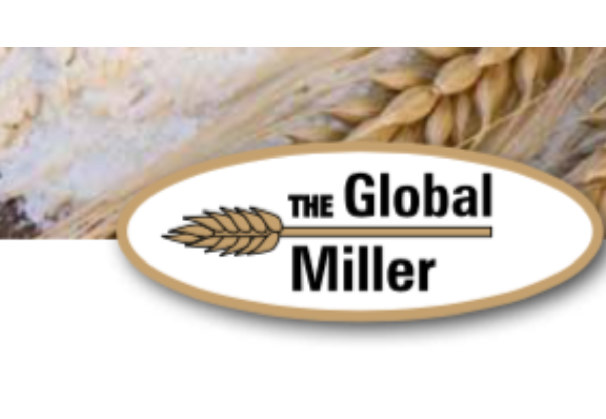 The Global Miller