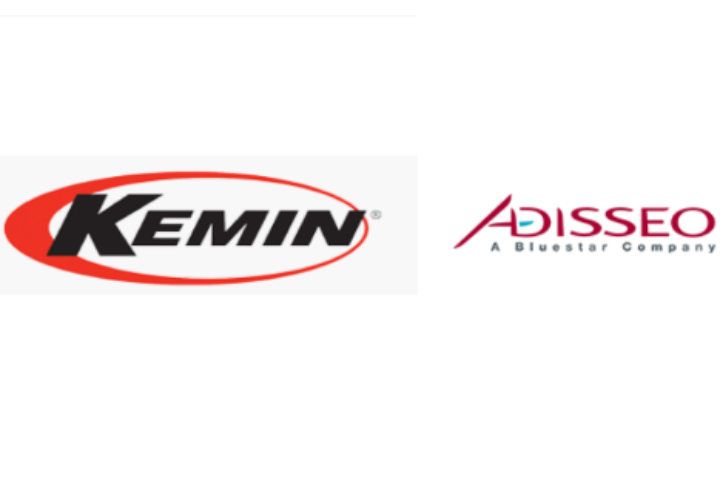 Adisseo and Kemin to end reuminant distribution agreement
